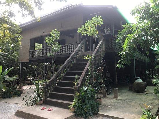 Battambang, Cambodia: photo2.jpg