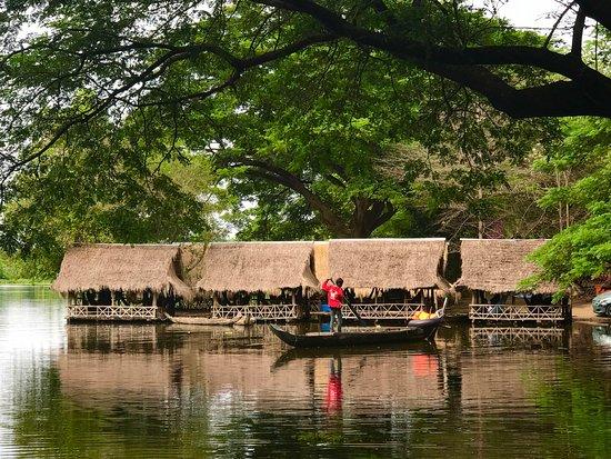 Battambang, Cambodia: photo3.jpg