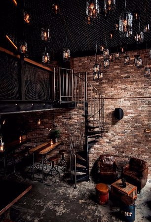 Leavenworth, KS: Speakeasy Escape