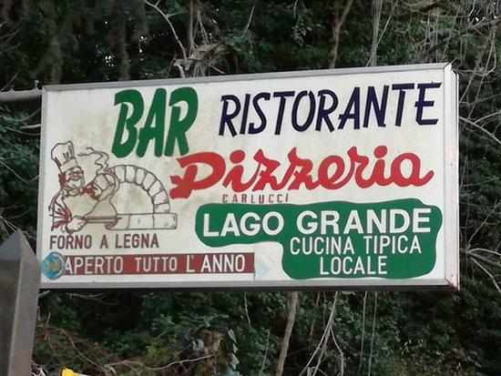 Monticchio Bagni 사진
