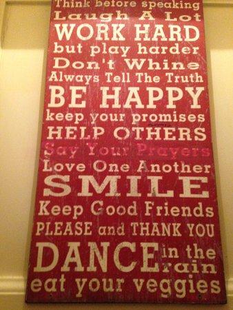 Quotes Picture of Grazia & Graziella Rome TripAdvisor