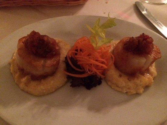 Brigtsen's Restaurant Photo