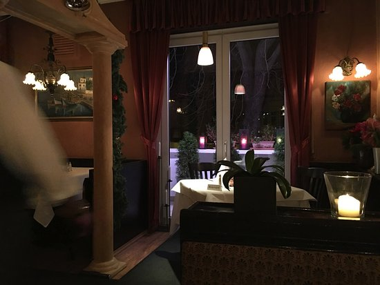 ilysia stuttgart restaurant bewertungen telefonnummer fotos tripadvisor. Black Bedroom Furniture Sets. Home Design Ideas