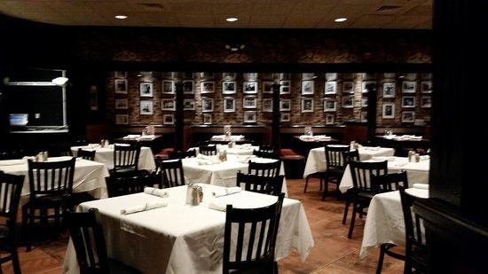 First Amp Last Tavern Middletown Restaurant Reviews