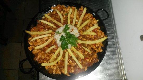 cihan restaurant ca han restaurant real turka sh food mediterran food breakfast and international