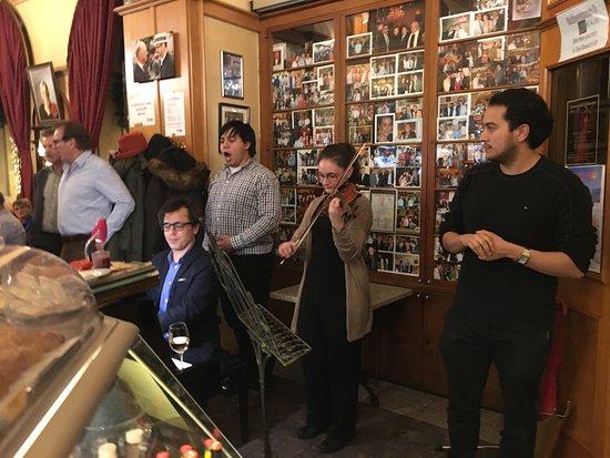 Cafe Bellaria: photo3.jpg