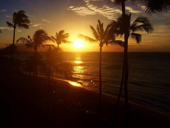 Hale Mahina Beach Resort: photo0.jpg