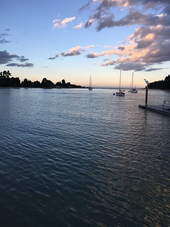Mapua, Nya Zeeland: photo0.jpg