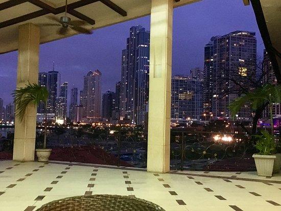 Plaza Paitilla Inn: photo2.jpg