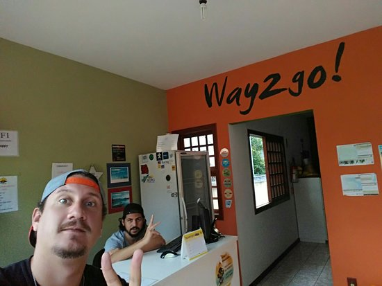 Way2go! Hostel: IMG-20160916-WA0034_large.jpg