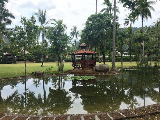 Duangjitt Resort & Spa: photo0.jpg