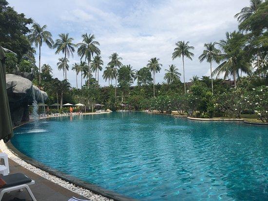 Duangjitt Resort & Spa: photo1.jpg