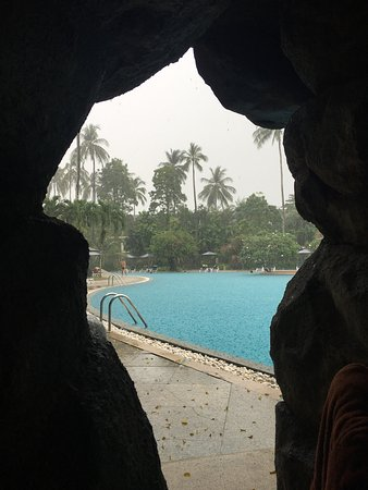 Duangjitt Resort & Spa: photo3.jpg
