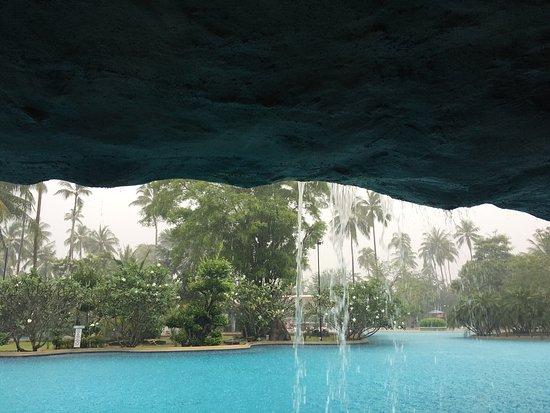 Duangjitt Resort & Spa: photo4.jpg