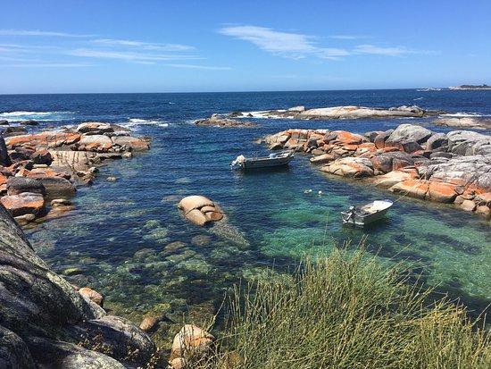 Tasmânia, Austrália: photo1.jpg