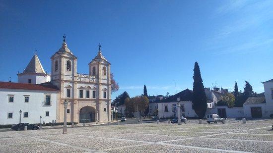 O Paco Ducal Vila Vicosa: DSC_0157_2_large.jpg