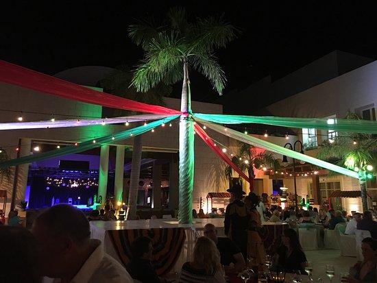 Excellence Playa Mujeres: photo6.jpg