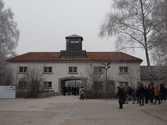 Dachau, Alemania: photo0.jpg