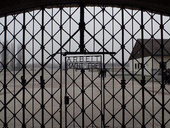 Dachau, Alemania: photo1.jpg