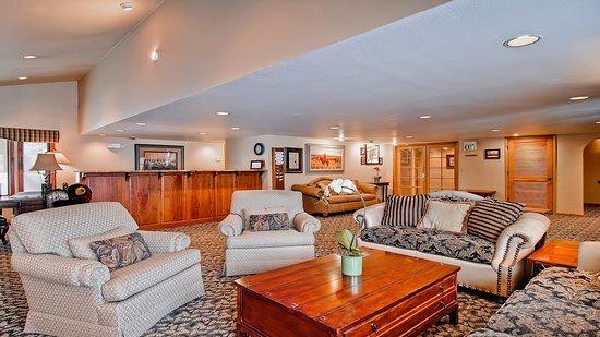 托利安梅花公寓渡假公寓照片