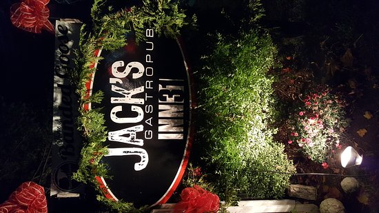 Kingsville, Canadá: Good Pub Food