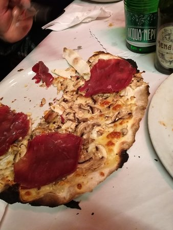 Pizzeria da Remo 사진