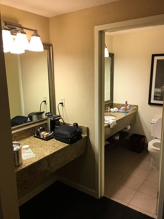 DoubleTree by Hilton Orlando Downtown: photo1.jpg