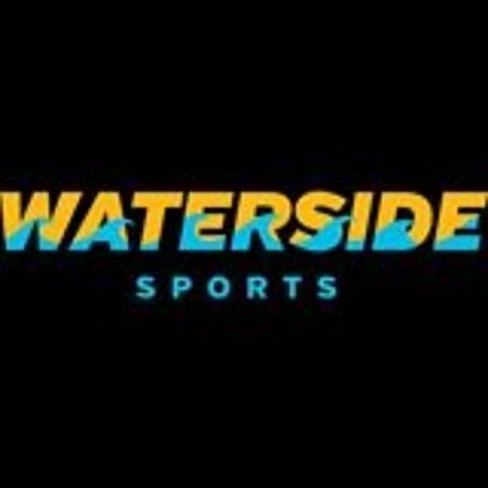 Belton, TX: Waterside Sports