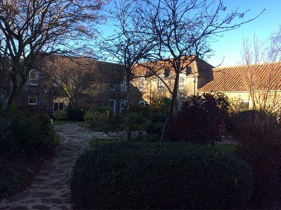 Morton of Pitmilly Countryside Resort: photo2.jpg