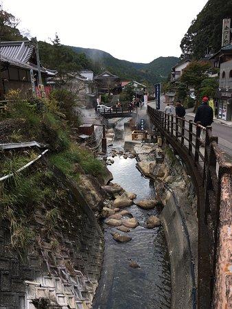 近畿地方照片