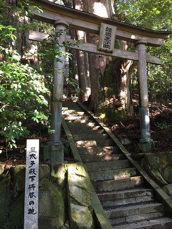 Регион Кинки, Япония: photo6.jpg