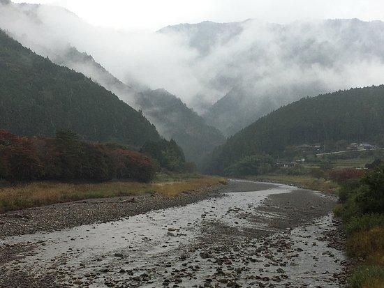 Регион Кинки, Япония: photo7.jpg