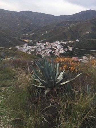 El Borge, Spain: photo0.jpg