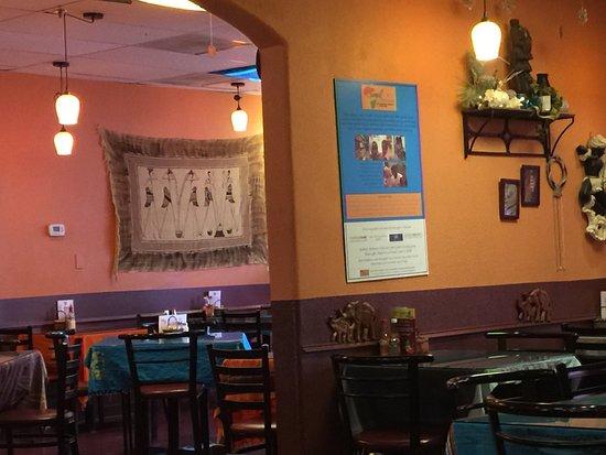 Hotel Eklund Restaurant: photo1.jpg