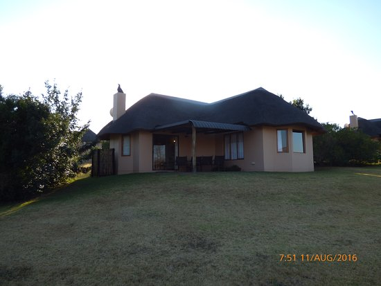 uKhahlamba-Drakensberg Park Photo