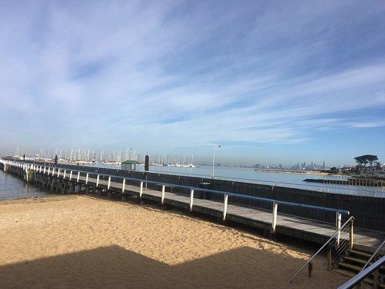 Brighton, Australia: photo0.jpg
