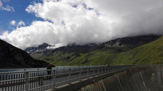 Grimentz, Ελβετία: IMG_20160810_120931_large.jpg