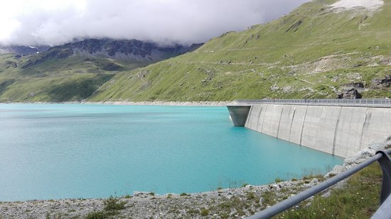 Grimentz, Ελβετία: IMG_20160810_120521_large.jpg