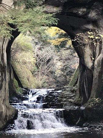Otaki-machi, Japonia: photo0.jpg