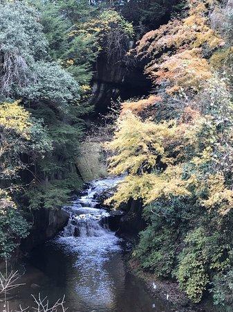 Otaki-machi, Japonia: photo1.jpg