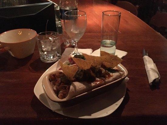 Cafe Restaurant Florin: photo0.jpg