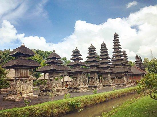 Менгви, Индонезия: photo0.jpg