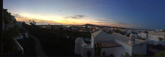 Hotel THe Volcan Lanzarote: photo2.jpg