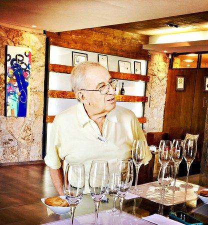 Liz Caskey Culinary & Wine Experiences: photo6.jpg