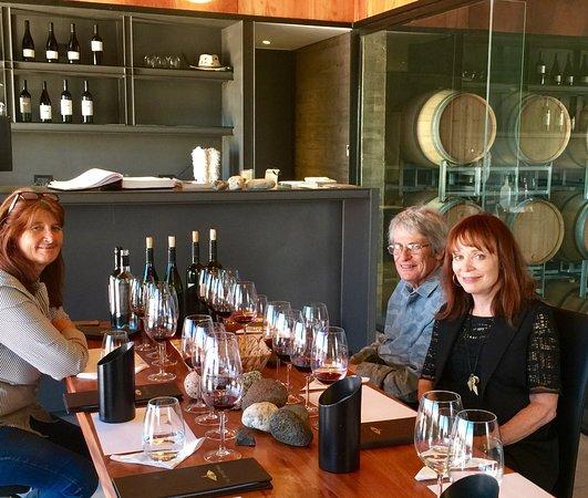 Liz Caskey Culinary & Wine Experiences: photo7.jpg