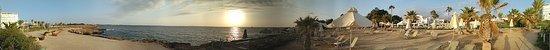 Foto Akti Beach Village Resort
