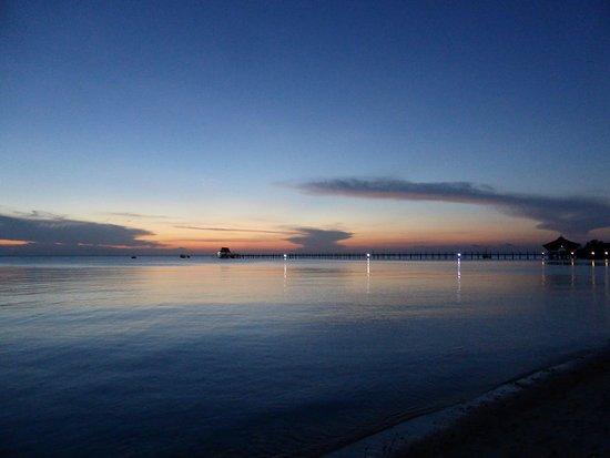 Fundu Lagoon 이미지