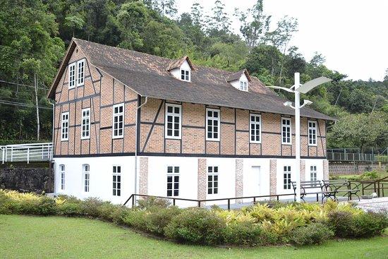 Hering Museum
