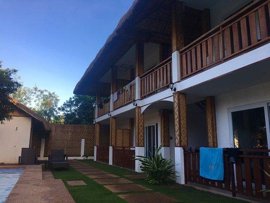 Tawala, Filipinas: photo2.jpg