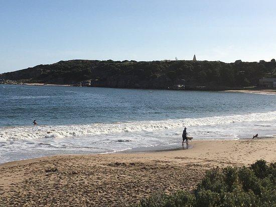 Port Elliot, Australia: photo1.jpg
